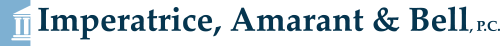 Imperatrice, Amarant & Bell, P.C. Header Logo